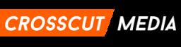 Crosscut Media logo