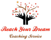 Reach Your Dream Coaching Service
