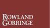 Rowland Gorringe Estate Agents