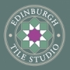 Edinburgh Tile Studio