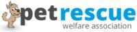 Pet Rescue Welfare Association