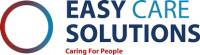 Easy Care Solutions