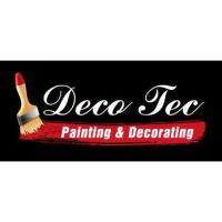 Deco Tec Painting & Decorating