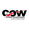 COW Autobody Reconditioners