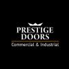 Prestige Doors