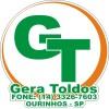 GERA TOLDOS