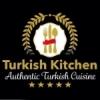 Turkish Kitchen Hertford Ltd