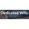 Dedicated Wills