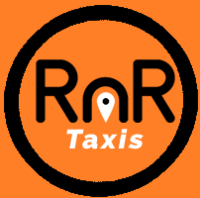 RnR Taxis