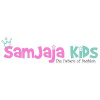 Samjaja Kids
