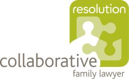 Collaborative Law accreditation