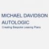 Michael Davidson Autologic