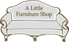A Little Furniture Shop
