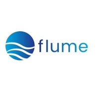 Flume Consulting Engineers