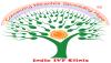 India IVF Fertility