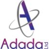Adada Care Services