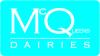 Mcqueens Dairies Ltd
