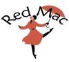Red Mac Concierge Services