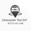Ciren Taxi 247