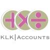 KLK Accounts