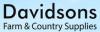 Davidsons Farm & Country Ltd