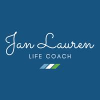 Jan Lauren Life Coach