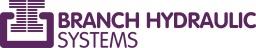 Branch Hydraulic Systems