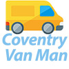Coventry Van Man
