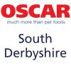 OSCAR Pet Foods South Derbyshire