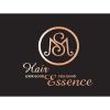 SM Hair Essence