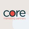 Core Marketing Partners LLP