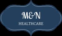 M&N HEALTHCARE