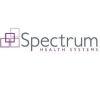 Spectrum Health Systems, Inc.
