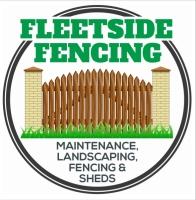 Fleetside Fencing