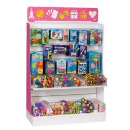 Keycraft Toys & Novelties