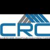 Cheshire roofng contractors