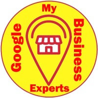 Google My Business Experts