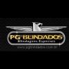 Blindadora no Rio de Janeiro, RJ