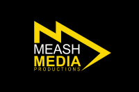 Meash Media Productions