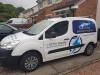 Stuart Penrose Electrical Services Ltd