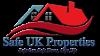 Safe UK Properties Ltd