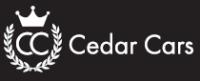 Cedar Cars