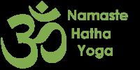 Namaste Hatha Yoga