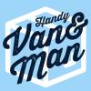 Handy Van & Man