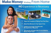 Start your own Online Marketing Business from home