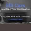 Elli Cars