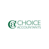 Choice Accountants