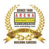 Arena Animation Kankurgachi
