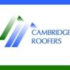 Roofing Cambridge