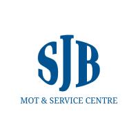 SJB MOT & Service Centre